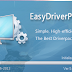 Easy DriverPack 5.3.0.1 – Bộ Driver hoàn hảo cho Windows XP, Windows 7 & Windows 8