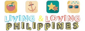 Daily News | Living and Loving Philippines