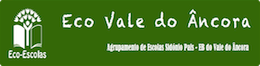 Blogue Eco Vale do Ancora