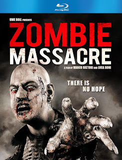 Zombie_Massacre_Movie_Download