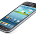 Update Galaxy Grand Quattro I8552 to ZTAMF1 Android 4.1.2 Jelly Bean Official Firmware