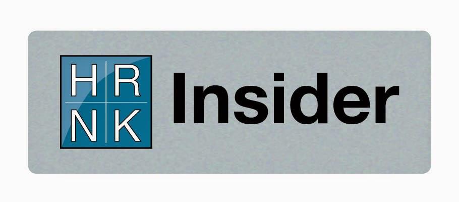 HRNK Insider