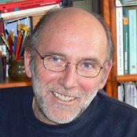 Jaume Martínez Bonafe. Blog: Las palabras nos hacen (Sujetos, Procesos, Contextos)