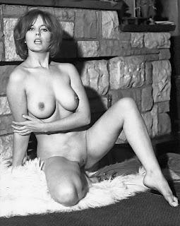 Hot Girl Naked - sexygirl-018-751454.jpg