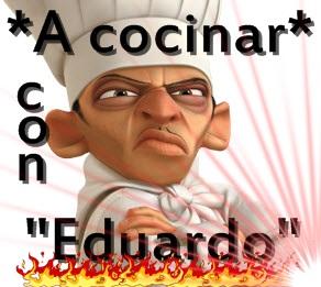Cocina facil aprende rapido y comodo tarta de queso horneada for Cocinar a 40 grados