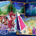 CastleVille Legends v3.10.453 (Mod Crowns) download apk