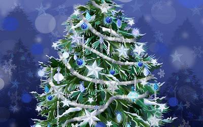 http://3.bp.blogspot.com/-SVMHWTV2CEk/Tlf_fm5SNOI/AAAAAAAAAbk/FnaHyfxenjo/s400/christmas-tree12742.jpg
