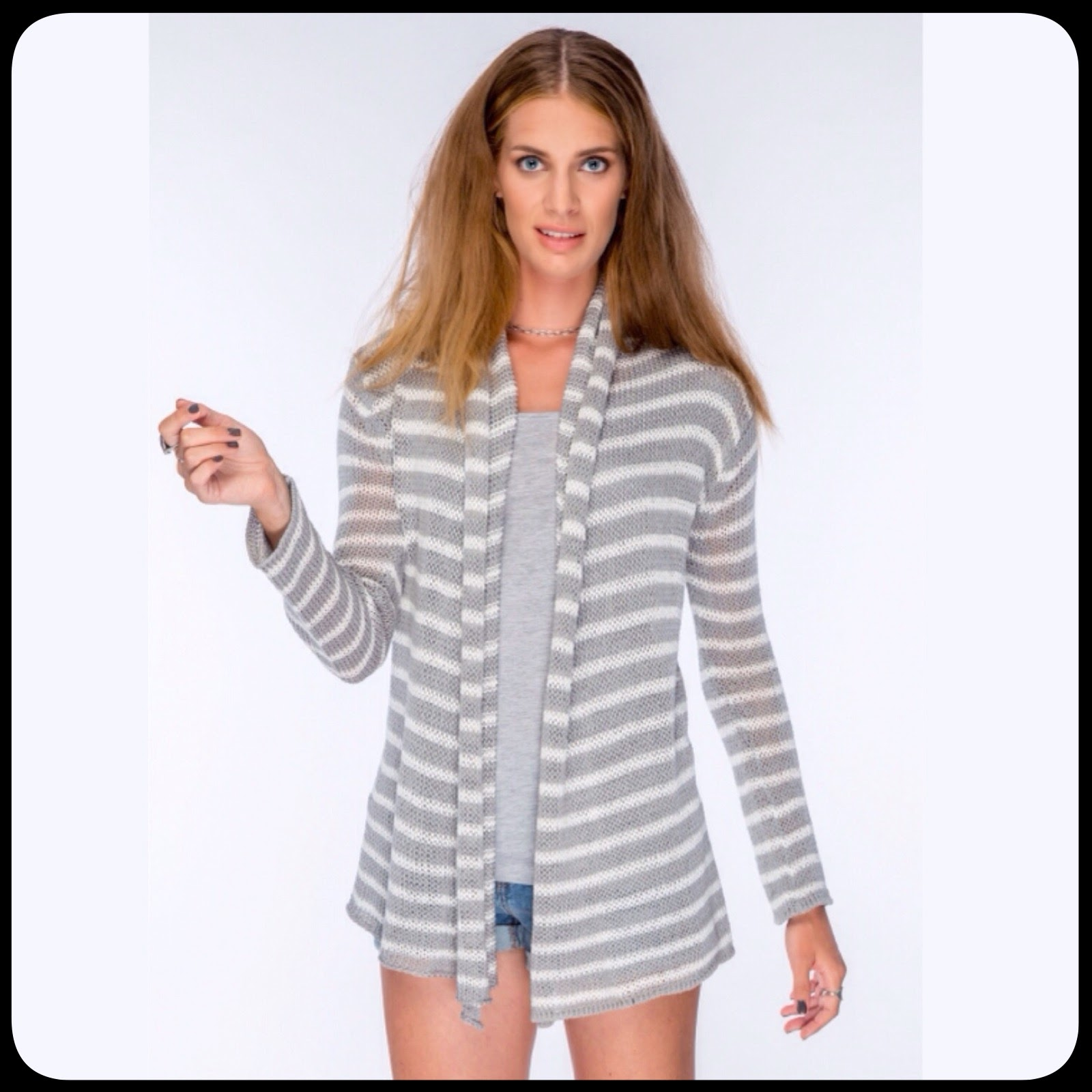 https://squareup.com/market/wholly-tara/wooden-ships-cotton-striped-wrap-cardigan