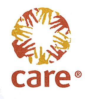 Care com be