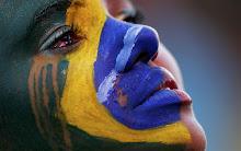 Brasil (poema)