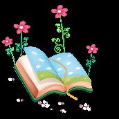 Бібліогалявина
