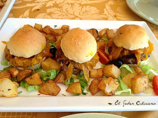 cocina-bereber-hamburguesas