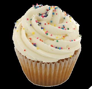 سكرابزات كعك Cake9