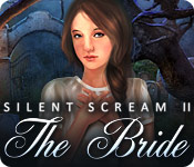 Silent Scream II: The Bride [FINAL]