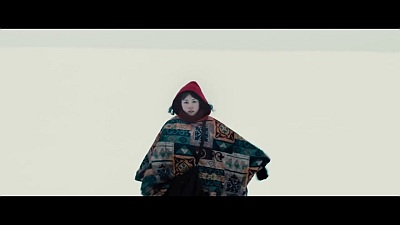 Kumiko, the Treasure Hunter (Movie) - Trailer - Screenshot