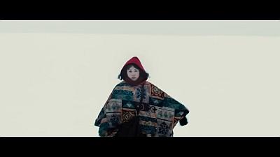 Kumiko, the Treasure Hunter (Movie) - Trailer - Screenshot
