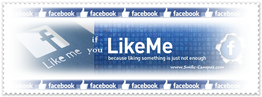 Custom Facebook Timeline Cover Photo Design Grediant - 6
