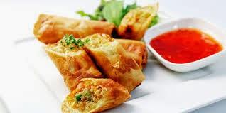 http://resepmasakan-qta.blogspot.com/