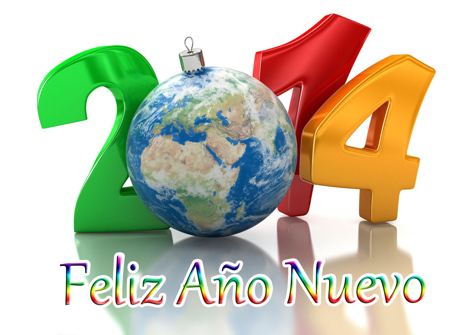 Guayyyyy, gracias Tizziri. Feliz+A%C3%B1o+Nuevo+2014+18