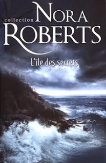http://lacaverneauxlivresdelaety.blogspot.fr/2013/11/lile-des-secrets-de-nora-roberts.html