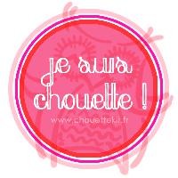 Chouette Kit