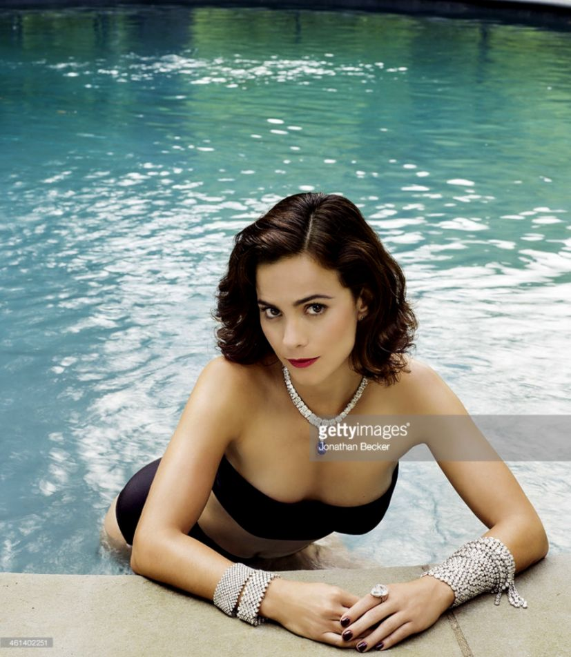 Hot Alice Braga nude (88 photos), Topless, Cleavage, Twitter, braless 2015