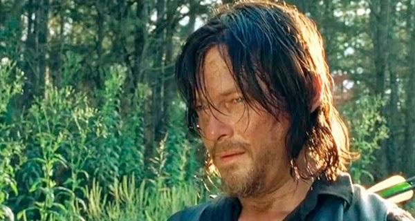 The Walking Dead 5x09