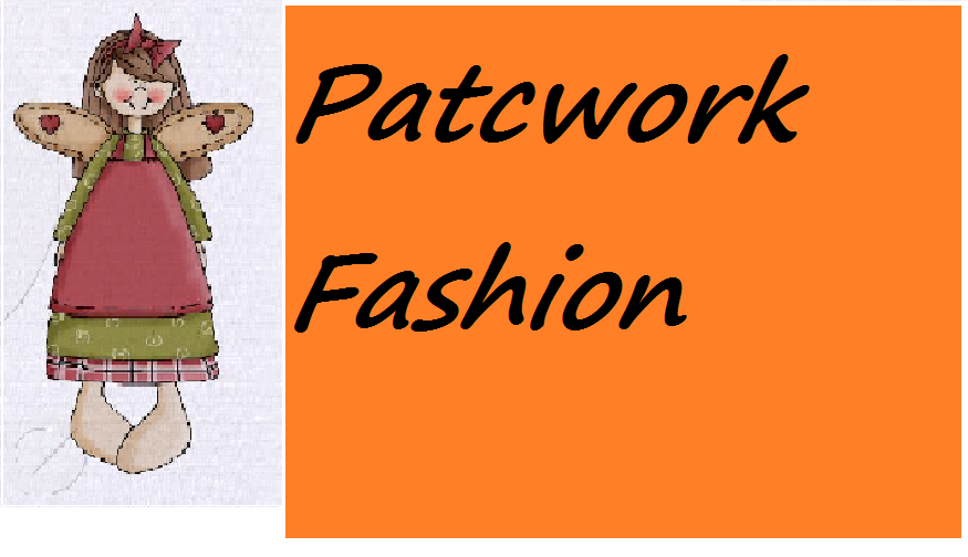 patchworksfashion