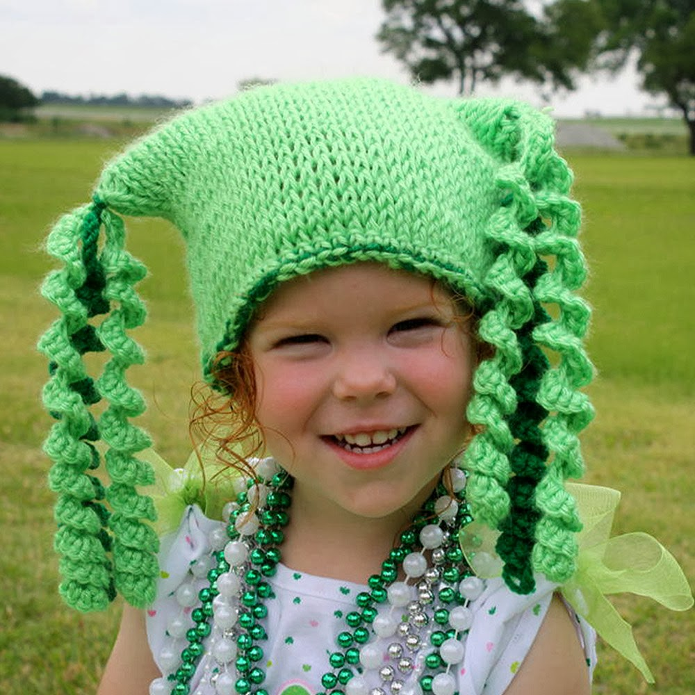 https://www.etsy.com/listing/68655499/hat-st-patricks-day-lucky-charms-green?ref=shop_home_feat_1