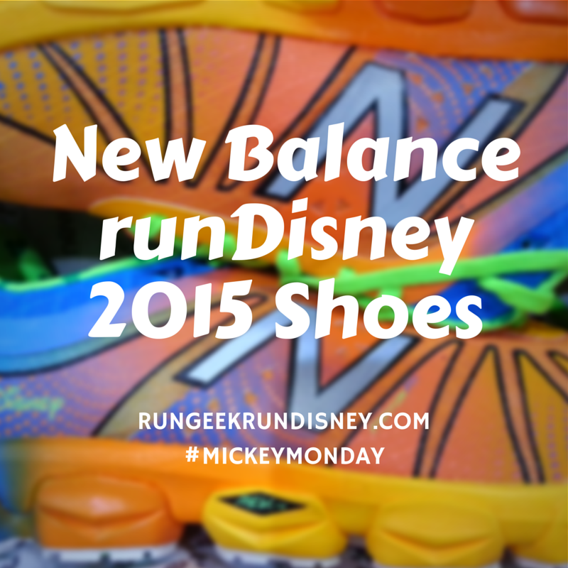 disney new balance shoes for women