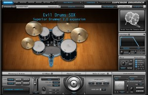 superior drummer 2 authorization code generator