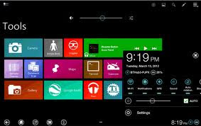 Download Tema Windows 8 Gratis 2013