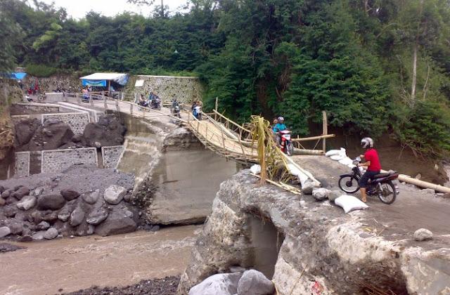 Inilah Daftar 23 Daerah Tertinggal Di Indonesia