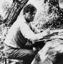 Jack London (1876-1916)
