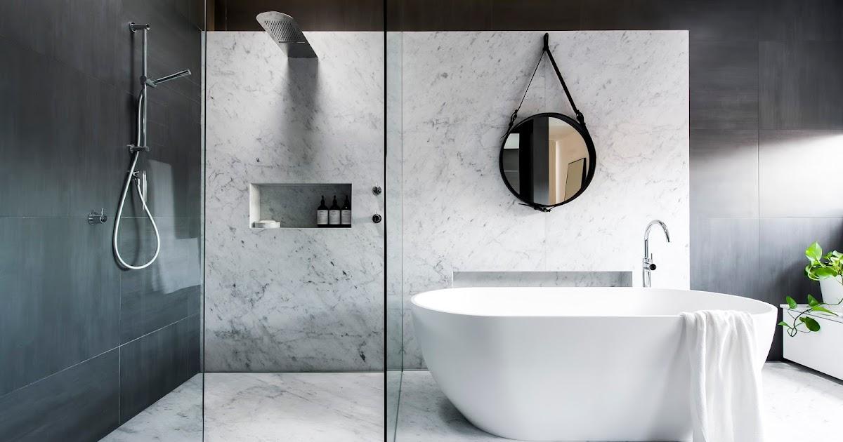 Minosa: Understated elegance creates a stunning bathroom. on school bathroom tile, nature bathroom tile, masculine paint, single bathroom tile, natural bathroom tile, common bathroom tile, light bathroom tile, geometric bathroom tile, contemporary bathroom tile, smooth bathroom tile, floral bathroom tile, classy bathroom tile, home bathroom tile, sexy bathroom tile, earthy bathroom tile, masculine kitchen, male bathroom tile, women bathroom tile, straight bathroom tile, funny bathroom tile,