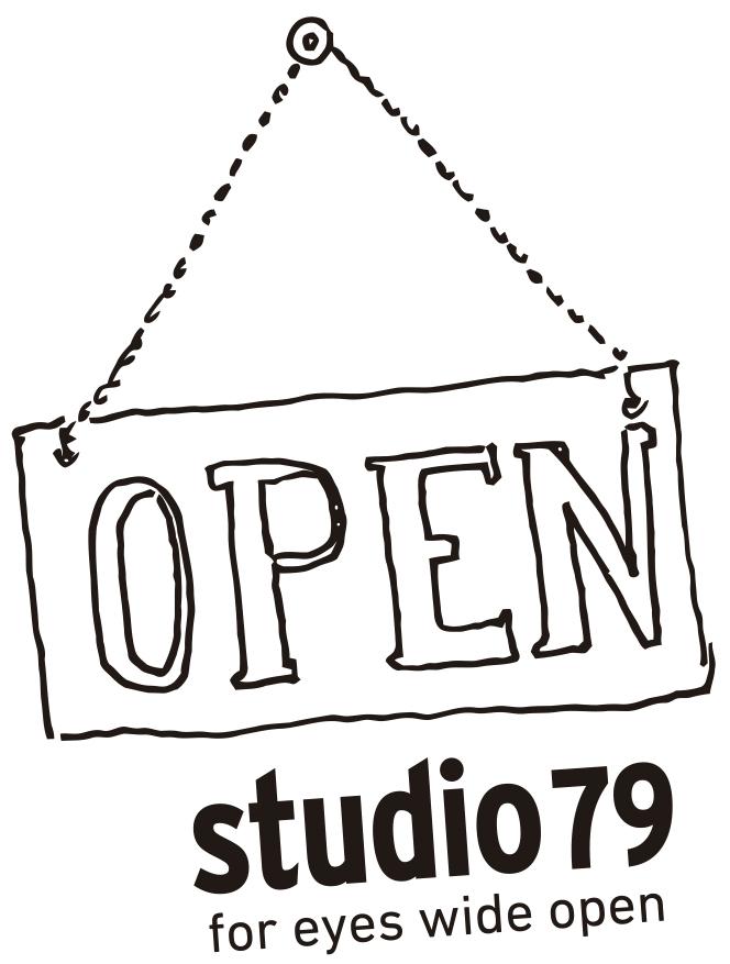 OPENstudio 79