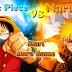 Battle: One Piece VS Naruto V3.0