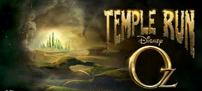 temple+run+oz