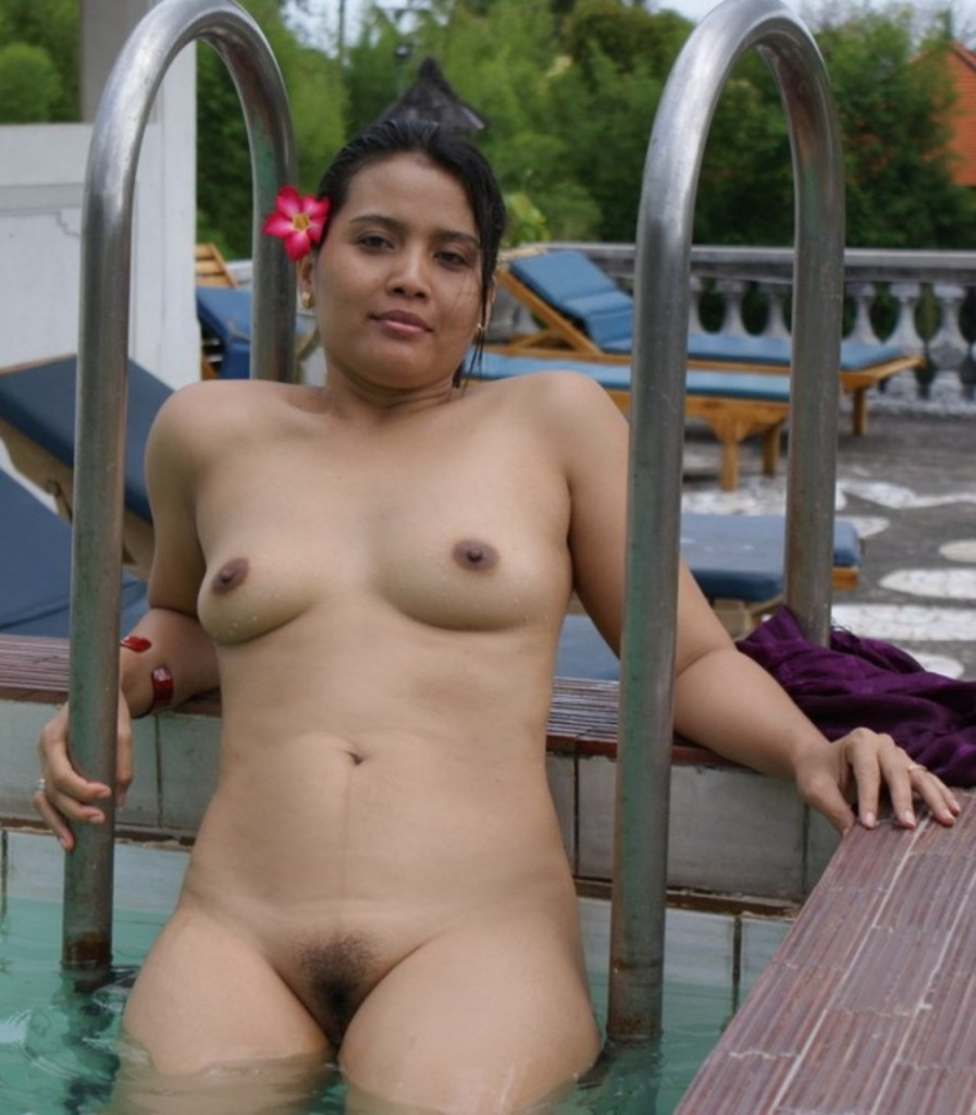 nude real indian models
