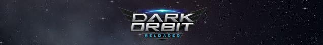 Ücretsiz Darkorbit Uridium Hilesi 2014 (Güncel)