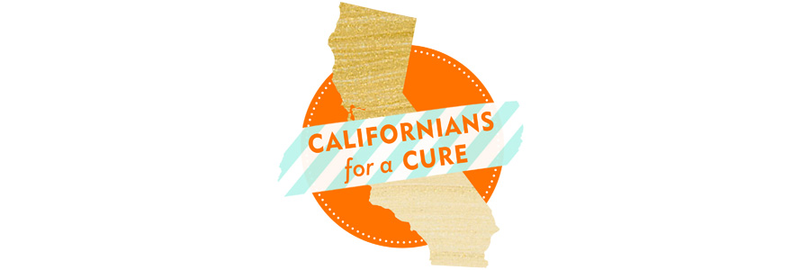 Californians For A Cure