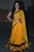 Srimukhi glamorous photo shoot-thumbnail-14
