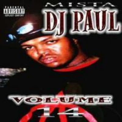 DJ_Paul_-_Vol._14-1993-STR