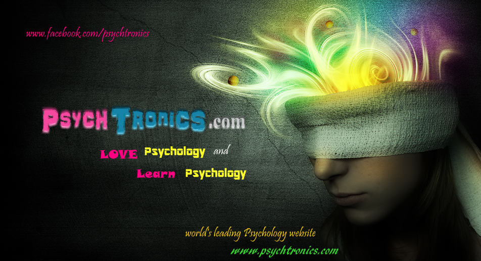 benefits of studying psychology Merits and limitations introduction educational psychology is an important branch of psychologyit is a subject which emphasizes the application of psychological principles in the field of education.