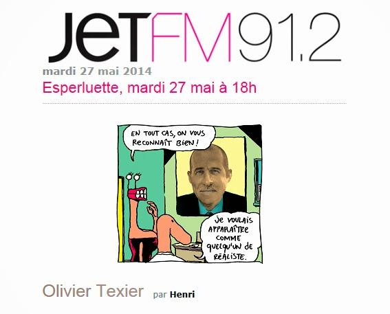 http://www.jetfm.asso.fr/site/Esperluette-mardi-27-mai-a-18h.html
