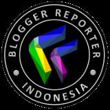 http://bloggerreporter.org/