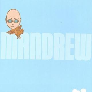 Mandrew - Mandrew - 2004