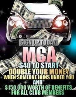 EARN MONEY EA$Y