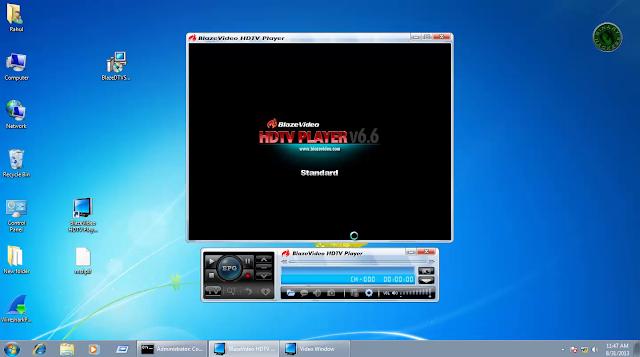 World s 1 Region Free DVD Player for Windows 10