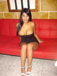 http://amigos.com/go/page/gallery_landing_page.html?site=ffe&pid=g1076479-pmem&looking_for_person=&override=0&find_sex=&creative=video_chat